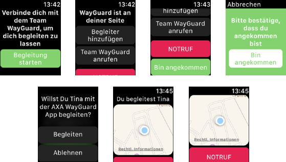 AppleWatch_Screens